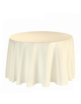 Nappe-ronde-polyester-108-y-A-Ao-Damask-Ivoire.jpg