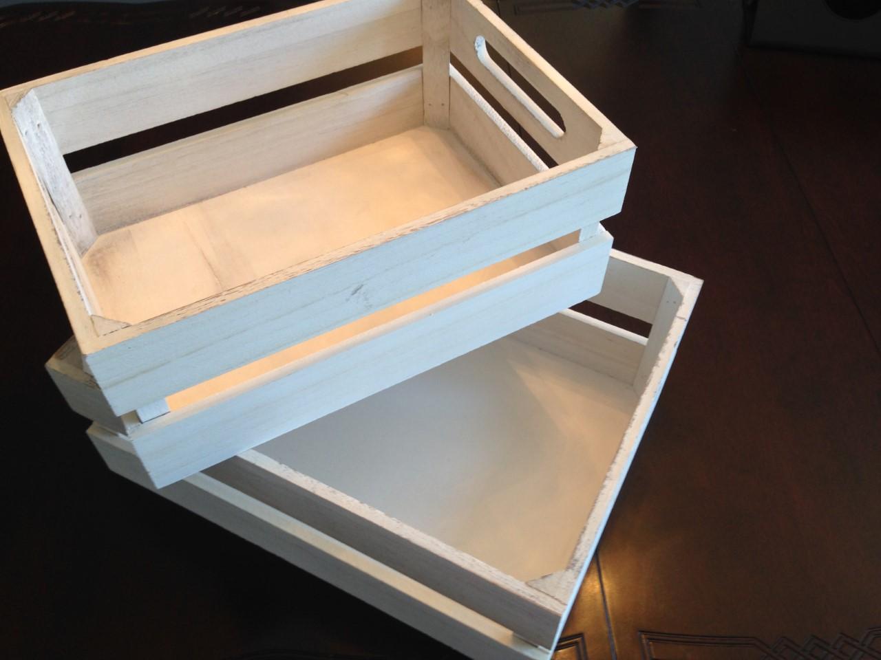 location d co plus. Black Bedroom Furniture Sets. Home Design Ideas