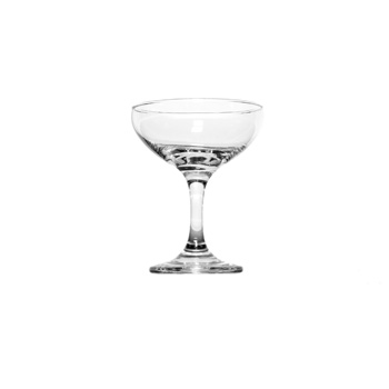 Coupe-yy-champagne-Transparent.jpg