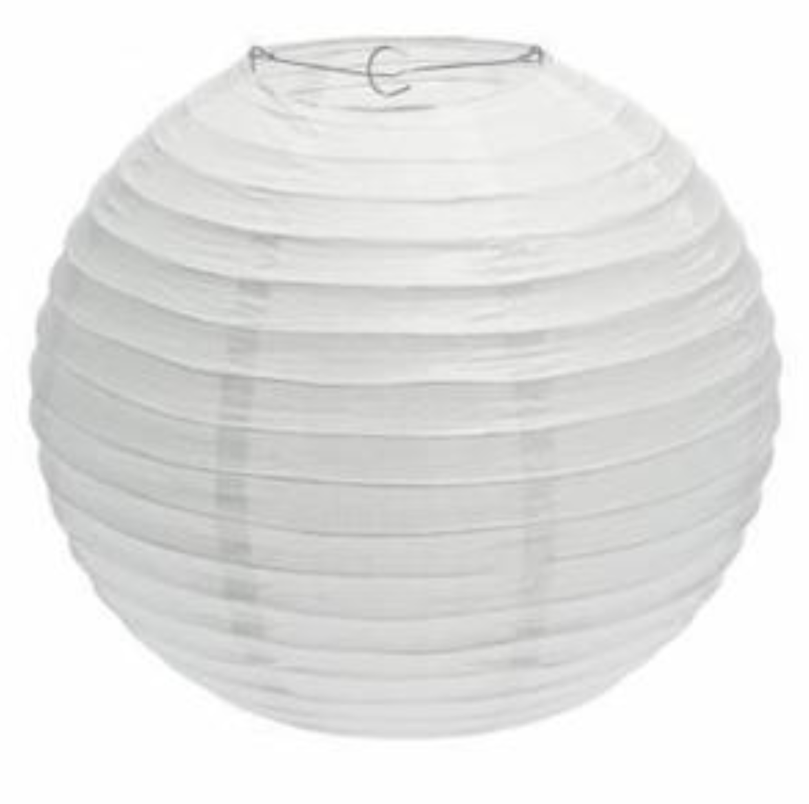 Lanterne-de-papier-12-Lumiy-re-LED-Blanc.png