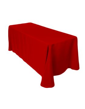 Nappe-rectangle-polyester-90x132-Couleur-unie-Rouge.jpg