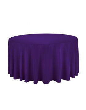Nappe-ronde-polyester-120-A-Ao-Couleurs-unies-Mauve.jpg
