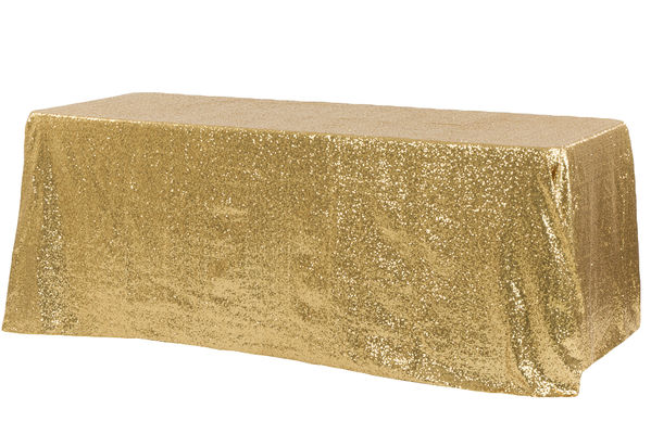 Nappe-yy-paillette-rectangle-90x156-Or.jpg