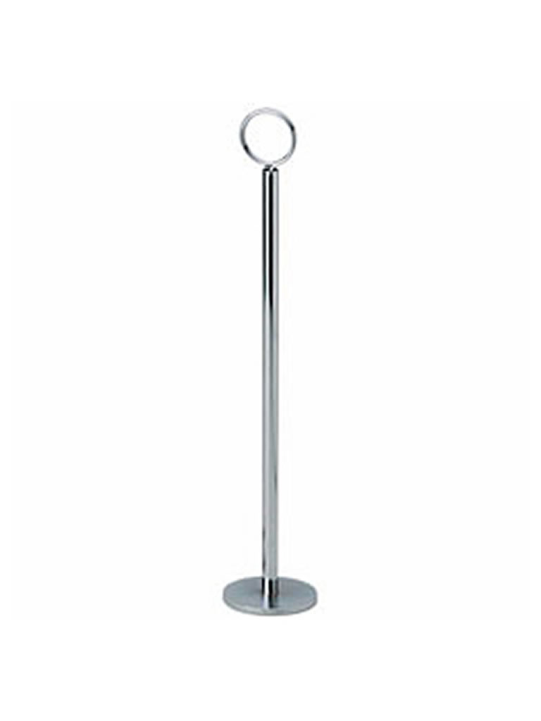 Support-pour-numy-ro-de-table-Stainless.jpg